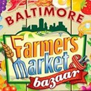 baltimore-farmers-market