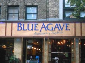 blue-agave-restaurant