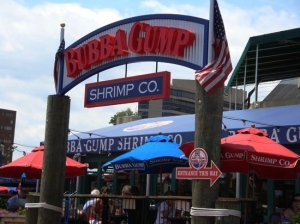 bubba-gump-shrimp-co-baltimore