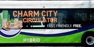 Charm-City-Circulator-Baltimore-Maryland-500x383