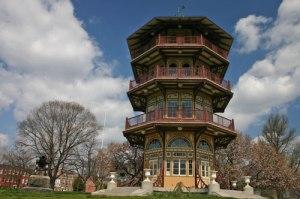 patterson-park-pagoda