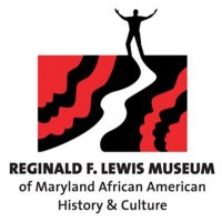 Reginald_F_Lewis_Museum_of_MD_African_American_His